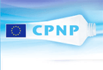 CPNP - Cosmetic Products Notification Portal