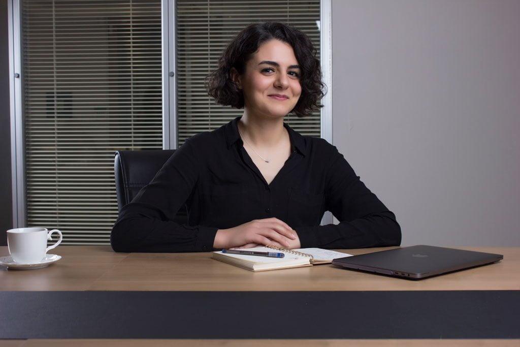 Esma-Derin